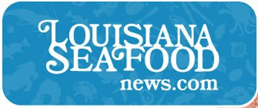 Louisiana Seafood News